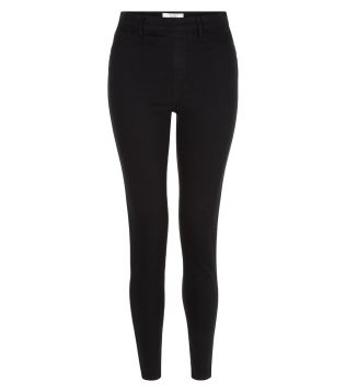black-jeggings