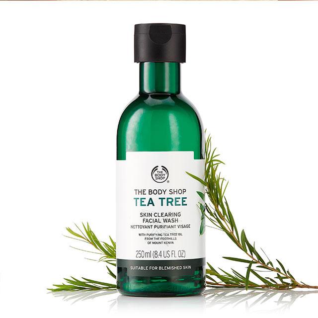 en-gb-tea-tree-skin-clearing-facial-wash-2-640x640