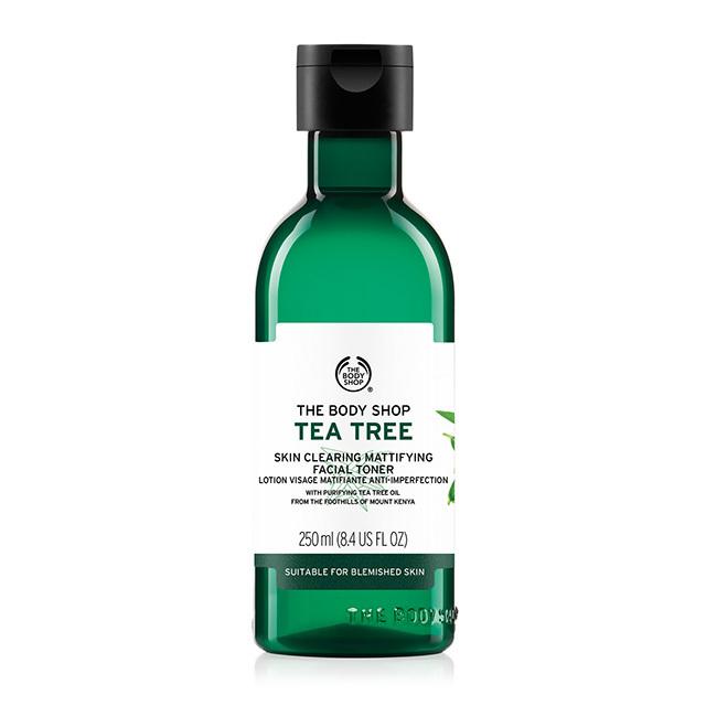 tea-tree-skin-clearing-mattifying-toner-1-640x640