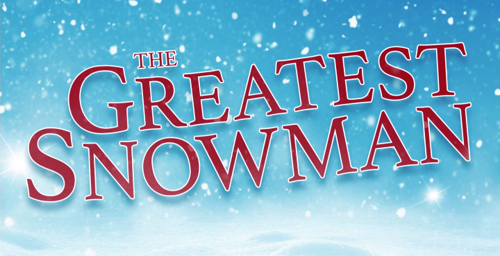 Greatest-snowman-social-optimised